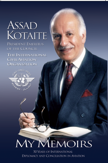 kotaite book cover